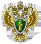 Чеховский суд удовлетворил исковые требования прокурора к СНТ «Мичуринец» об устранении нарушений законодательства о пожарной безопасности