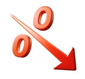 Снижение земельного налога СНТ Мичуринец