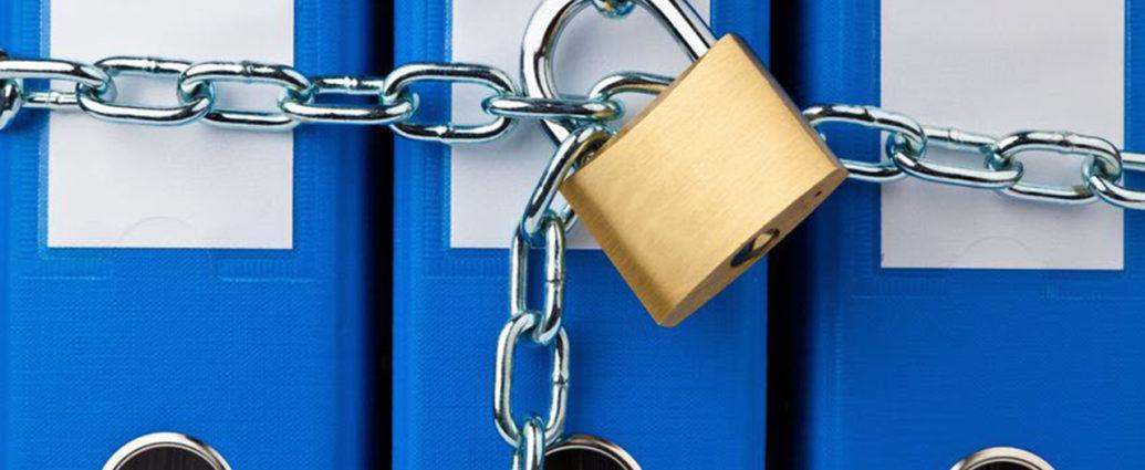 Согласие на обработку персональных данных СНТ Мичуринец ГУВД МОСКВЫ