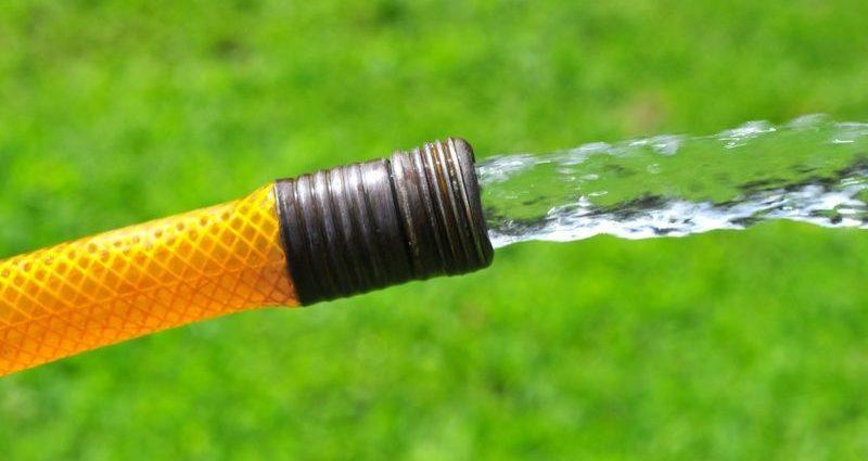 пуск воды снт мичуринец гувд москвы