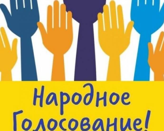 Выборы СНТ Мичуринец ГУВД Москвы