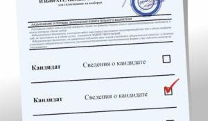 Заочное голосование СНТ Мичуринец ГУВД Москвы